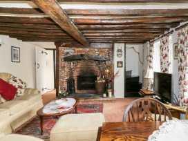Hollyhedge Cottage - Norfolk - 12091 - thumbnail photo 6