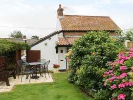 Hollyhedge Cottage - Norfolk - 12091 - thumbnail photo 16