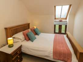 Nant-y-Pwl Cottage - Mid Wales - 12092 - thumbnail photo 9