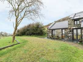 Nant-y-Pwl Cottage - Mid Wales - 12092 - thumbnail photo 15