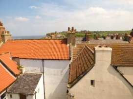 The Captain's Hideaway - Whitby & North Yorkshire - 12116 - thumbnail photo 16