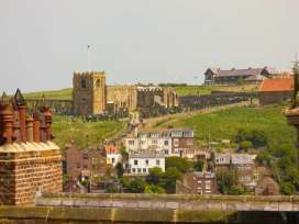 The Captain's Hideaway - Whitby & North Yorkshire - 12116 - thumbnail photo 17