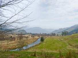 Undercragg - Lake District - 12134 - thumbnail photo 12