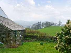 Undercragg - Lake District - 12134 - thumbnail photo 13