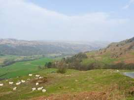 Undercragg - Lake District - 12134 - thumbnail photo 14