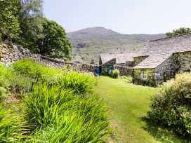 Undercragg - Lake District - 12134 - thumbnail photo 15