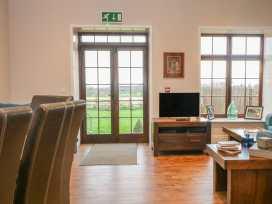 Hop House - Kent & Sussex - 12140 - thumbnail photo 11