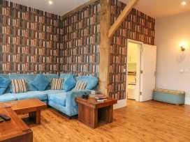 Hop House - Kent & Sussex - 12140 - thumbnail photo 12