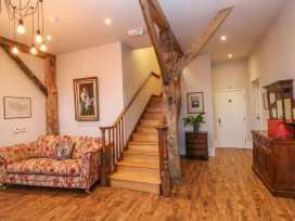 Hop House - Kent & Sussex - 12140 - thumbnail photo 16