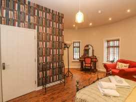 Hop House - Kent & Sussex - 12140 - thumbnail photo 19