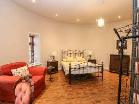 Hop House - Kent & Sussex - 12140 - thumbnail photo 21