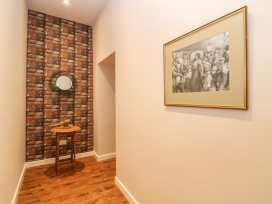Hop House - Kent & Sussex - 12140 - thumbnail photo 22