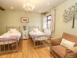 Hop House - Kent & Sussex - 12140 - thumbnail photo 28