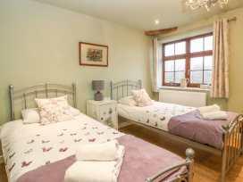 Hop House - Kent & Sussex - 12140 - thumbnail photo 29