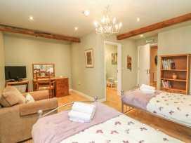 Hop House - Kent & Sussex - 12140 - thumbnail photo 30