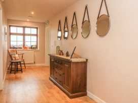 Hop House - Kent & Sussex - 12140 - thumbnail photo 32