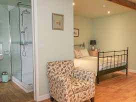 Hop House - Kent & Sussex - 12140 - thumbnail photo 33