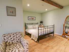 Hop House - Kent & Sussex - 12140 - thumbnail photo 35