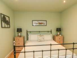 Hop House - Kent & Sussex - 12140 - thumbnail photo 36