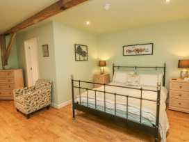 Hop House - Kent & Sussex - 12140 - thumbnail photo 37