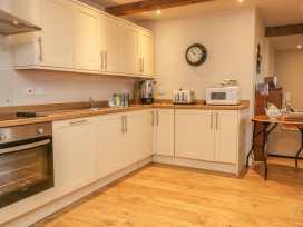 Hop House - Kent & Sussex - 12140 - thumbnail photo 9