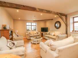 Hop House - Kent & Sussex - 12140 - thumbnail photo 7