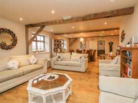 Hop House - Kent & Sussex - 12140 - thumbnail photo 6