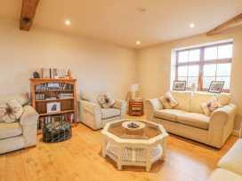 Hop House - Kent & Sussex - 12140 - thumbnail photo 5
