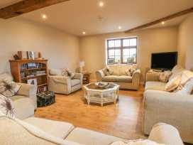 Hop House - Kent & Sussex - 12140 - thumbnail photo 3