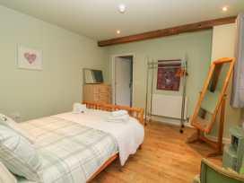 Hop House - Kent & Sussex - 12140 - thumbnail photo 38