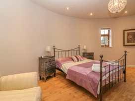 Hop House - Kent & Sussex - 12140 - thumbnail photo 43