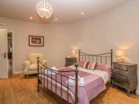 Hop House - Kent & Sussex - 12140 - thumbnail photo 45