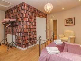 Hop House - Kent & Sussex - 12140 - thumbnail photo 46