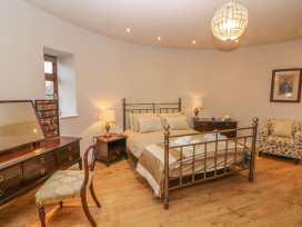Hop House - Kent & Sussex - 12140 - thumbnail photo 49