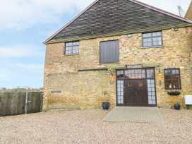 Hop House - Kent & Sussex - 12140 - thumbnail photo 54