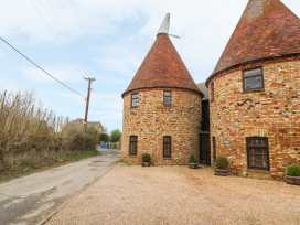 Hop House - Kent & Sussex - 12140 - thumbnail photo 1