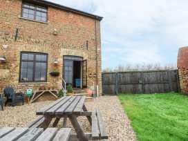 Hop House - Kent & Sussex - 12140 - thumbnail photo 53