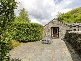 The Barn - North Wales - 12265 - thumbnail photo 12