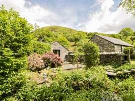 The Barn - North Wales - 12265 - thumbnail photo 13