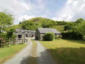 The Barn - North Wales - 12265 - thumbnail photo 16
