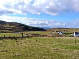 Trotternish Cottage - Scottish Highlands - 12345 - thumbnail photo 13