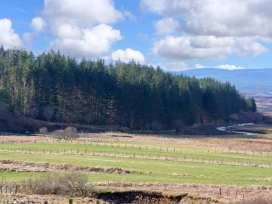 Trotternish Cottage - Scottish Highlands - 12345 - thumbnail photo 14
