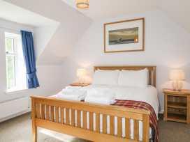 Trotternish Cottage - Scottish Highlands - 12345 - thumbnail photo 6