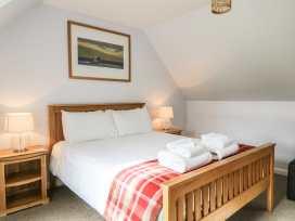 Trotternish Cottage - Scottish Highlands - 12345 - thumbnail photo 7