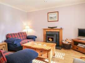 Trotternish Cottage - Scottish Highlands - 12345 - thumbnail photo 2