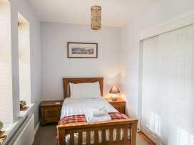 Trotternish Cottage - Scottish Highlands - 12345 - thumbnail photo 9