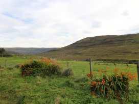 Trotternish Cottage - Scottish Highlands - 12345 - thumbnail photo 11