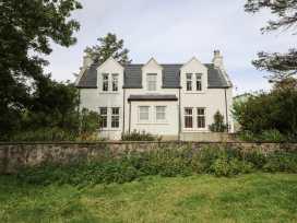 Trotternish Cottage - Scottish Highlands - 12345 - thumbnail photo 1