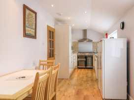Trotternish Cottage - Scottish Highlands - 12345 - thumbnail photo 3
