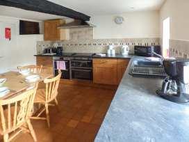 Little Cowarne Court - Herefordshire - 12371 - thumbnail photo 9